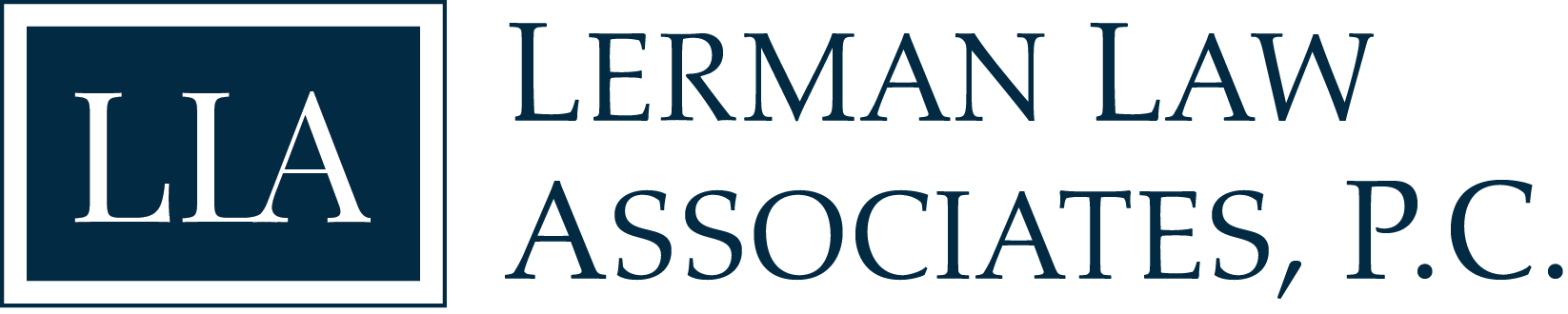 Lerman Law Associates, P.C.